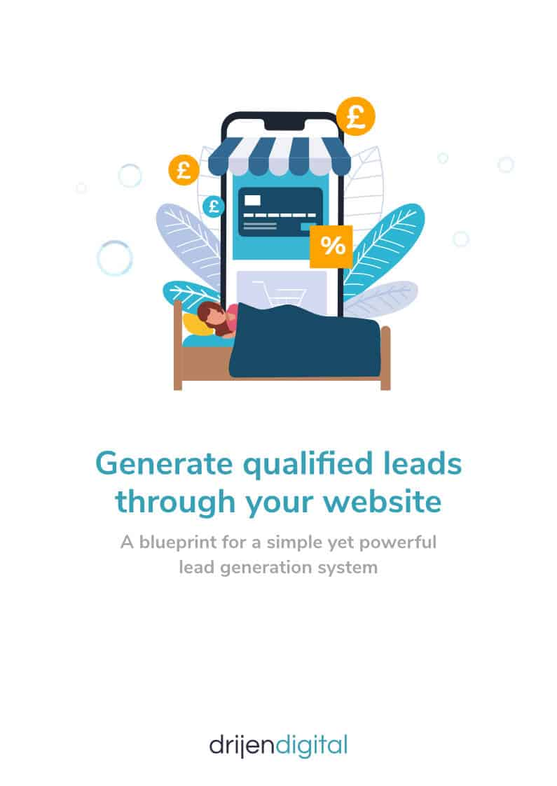 generate-qualified-leads-cover