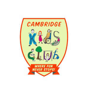 cambridge-kids-club-testimonial